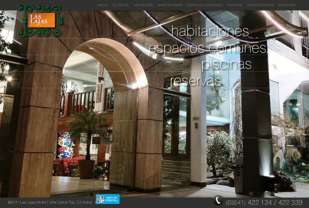 hotel-las-lajas-z