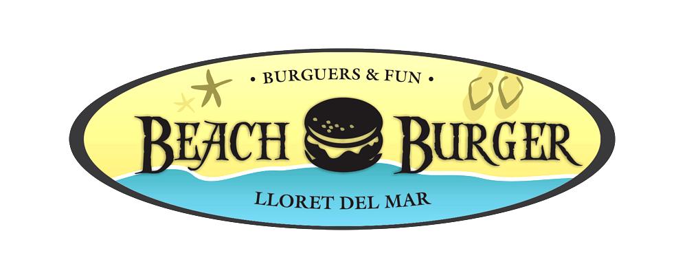 beach-burger