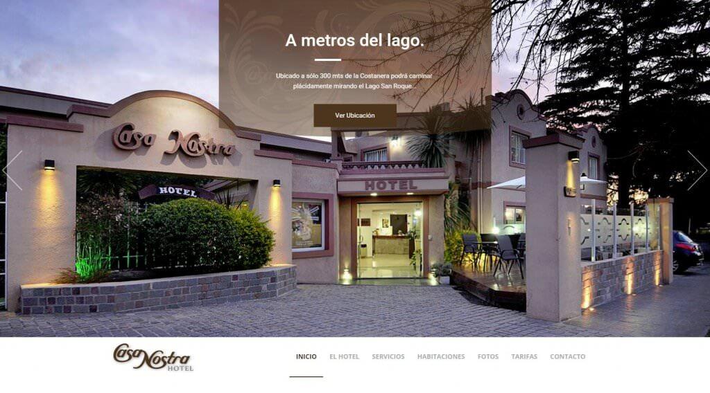 casanostra-hotel