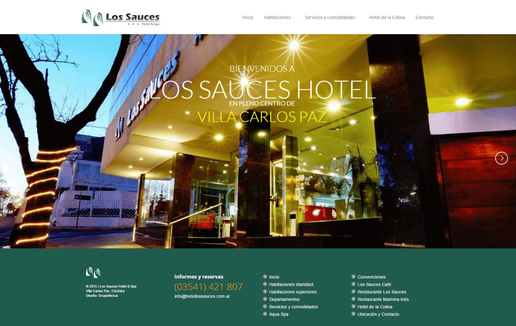 hotel-los-sauces