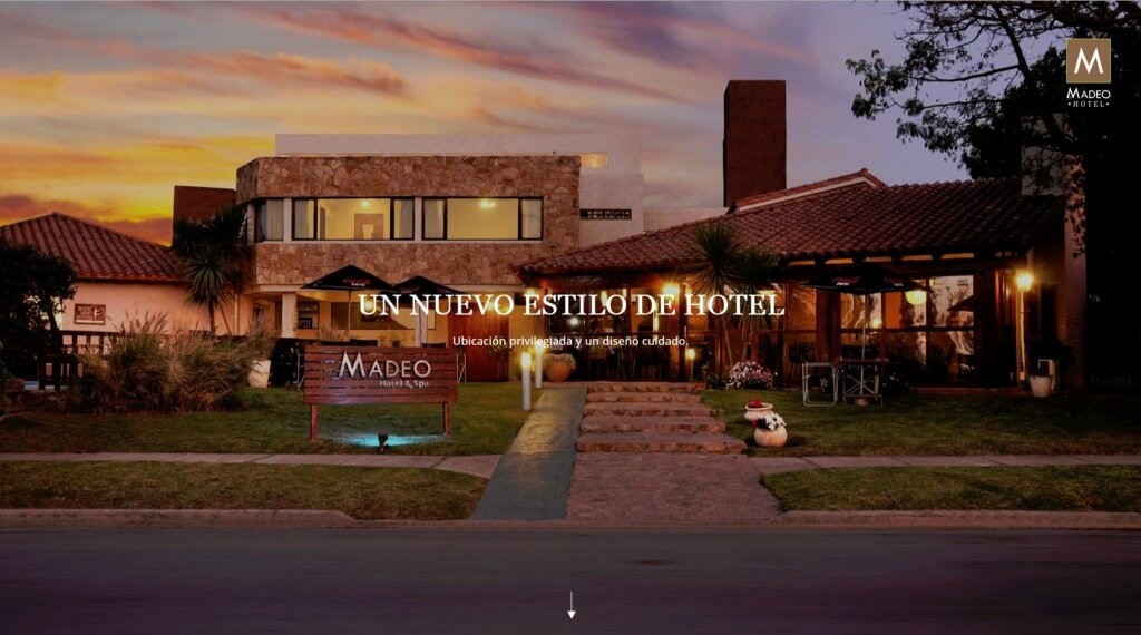 madeo-hotel-spa