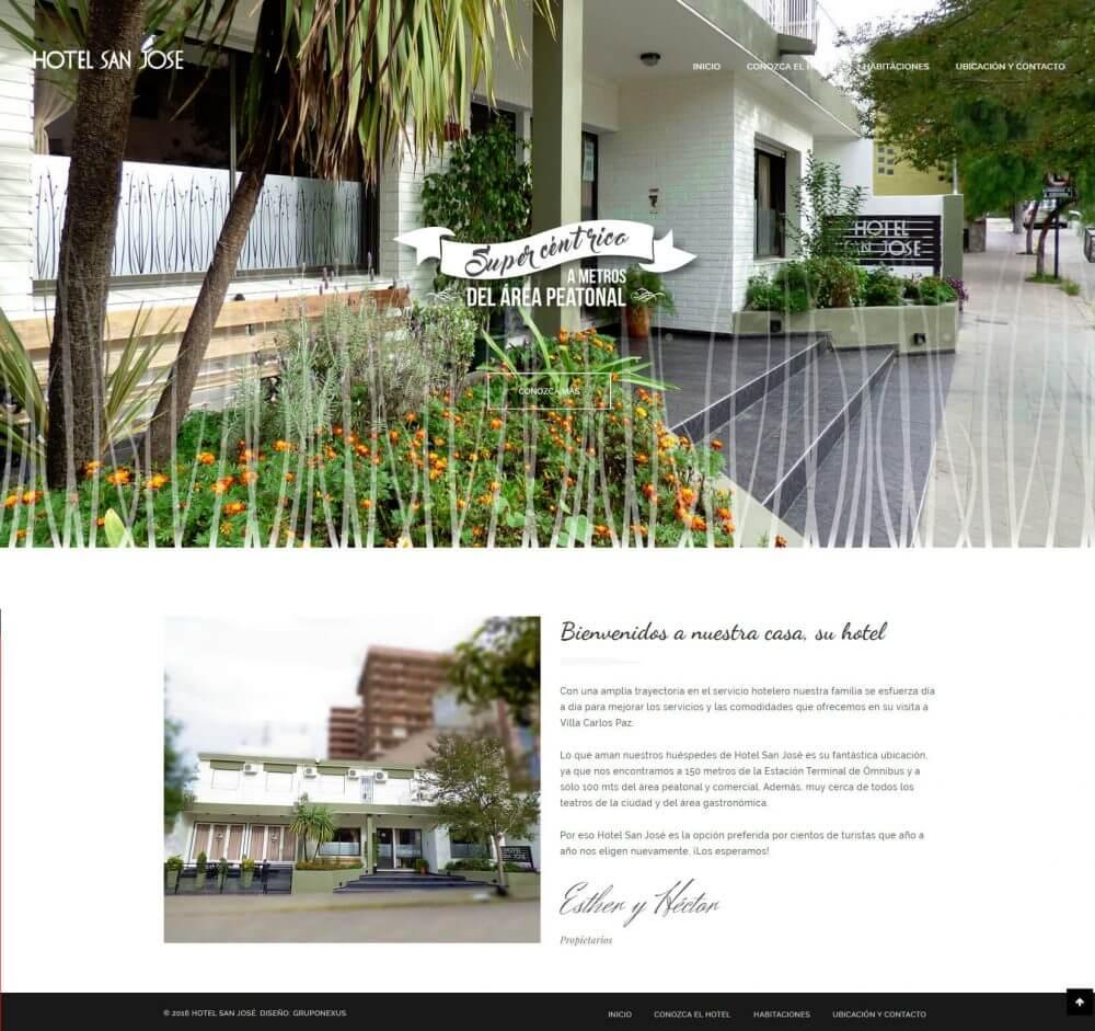 san-jose-hotel